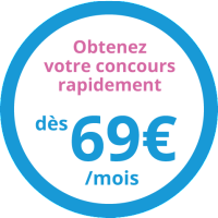 concours-badge