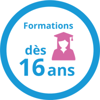 formation a distance 16 ans