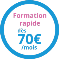 formation-rapide