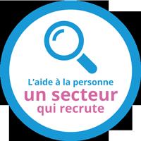 secteur-recrute-aide-personne