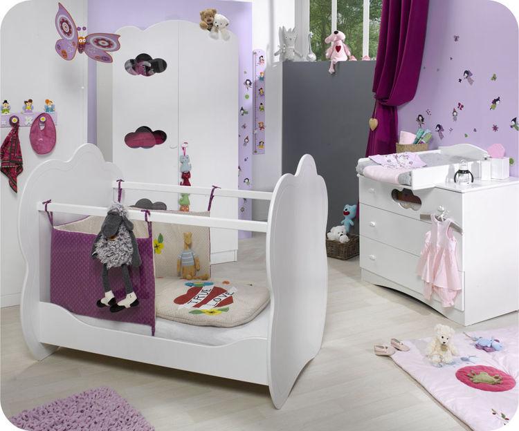 la chambre de b b un espace sain formation m dicale distance avec cadis formations. Black Bedroom Furniture Sets. Home Design Ideas
