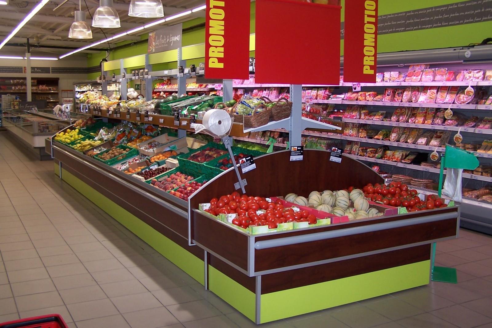 L abcdaire des aliments la table ciqual 2012 est en for Table ciqual