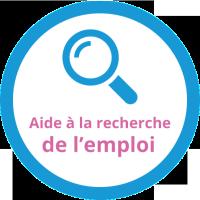aide-recherche-emploi