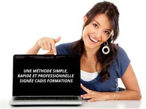 methode-simple