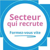 sect-recrute