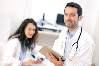 livre secrétaire médicale