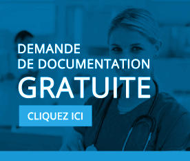 documentation gratuite cadis formation